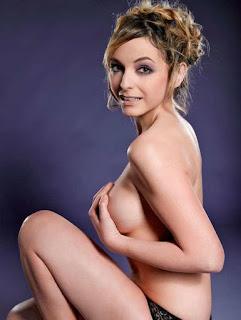 Hot Naked Girl - rs-5-738425.jpg