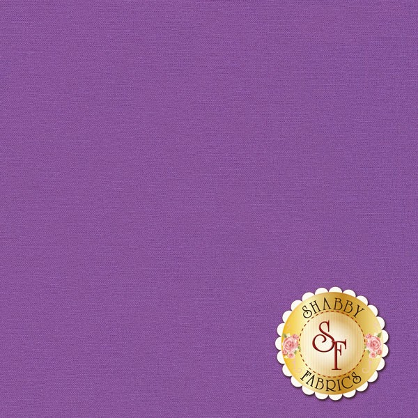 American Made Brand Solids - Purple - Made In USA