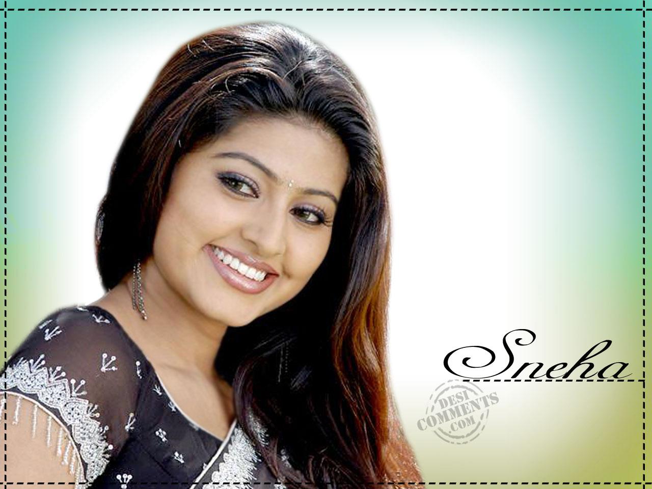 tamil actress sneha profile - photo #2