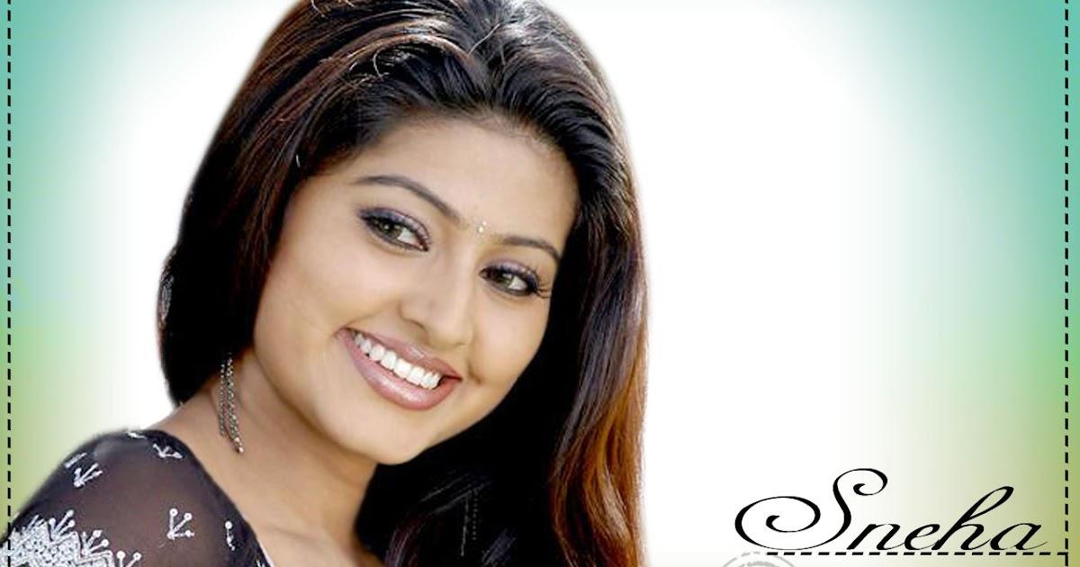 tamil actress sneha profile - photo #4