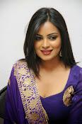 Akanksha Glam pics-thumbnail-1