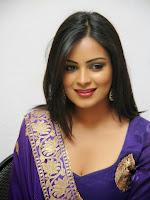 Akanksha Glam pics at Geetha Platinum disk-cover-photo