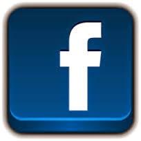 ayuda para tu blog conoce medidas imagenes fanpage