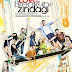 Downlaod Love Breakups Zindagi (2011) Full Hindi Movie SCAM mkv avi 3gp torrent mediafire links