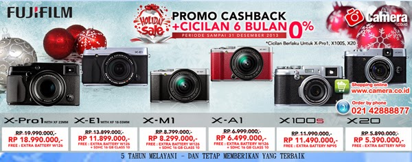toko online kamera indonesia