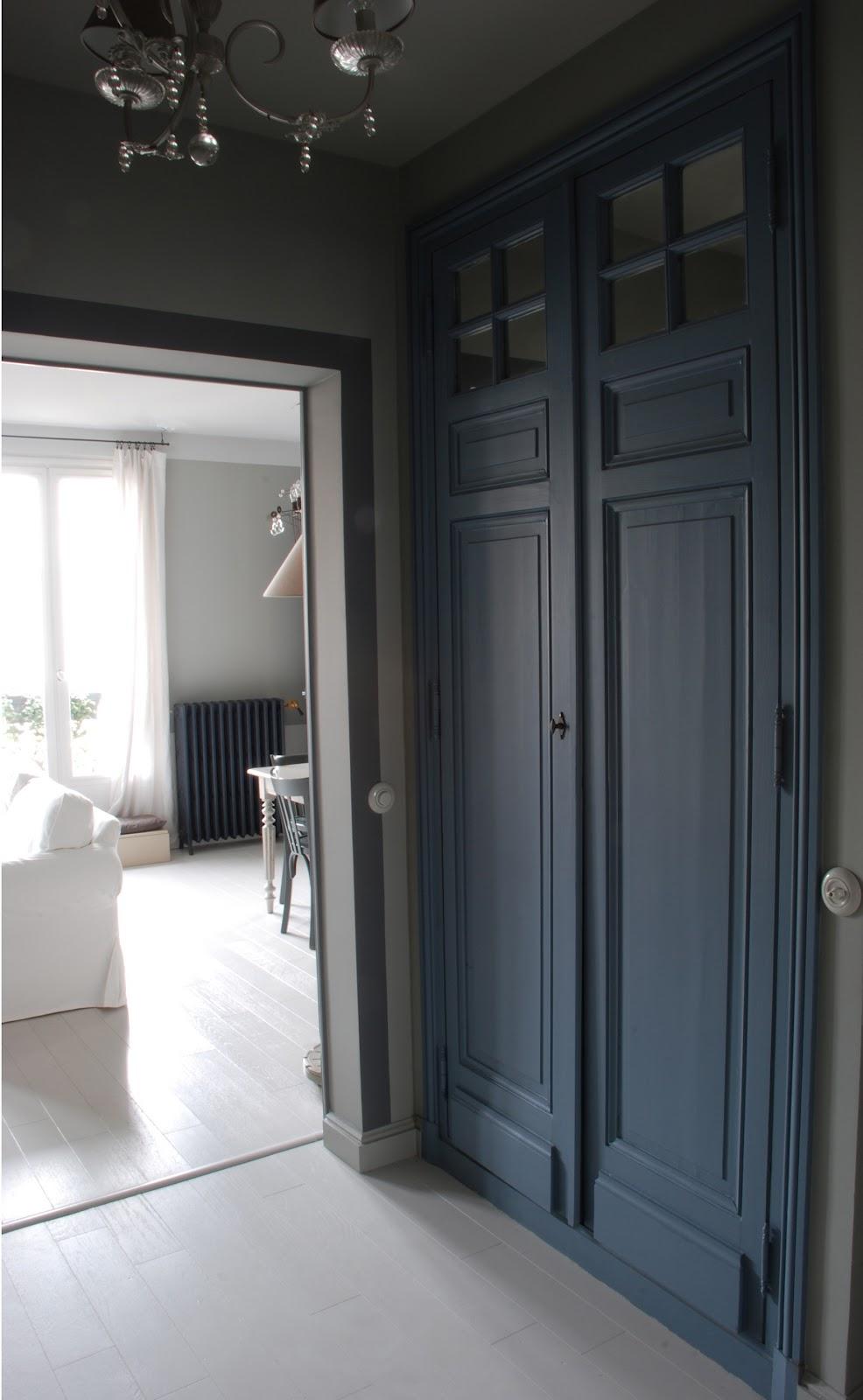 marianne evennou mars 2012. Black Bedroom Furniture Sets. Home Design Ideas