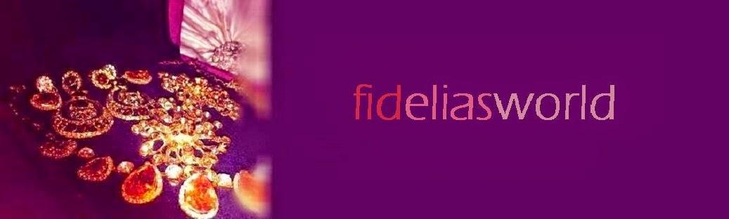 fideliasworld