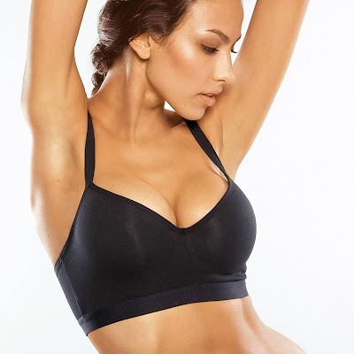 Madalina Diana Ghenea Hot Photos,Bikini Photos,Leonardo Dicaprio dating model Madalina Diana Ghenea