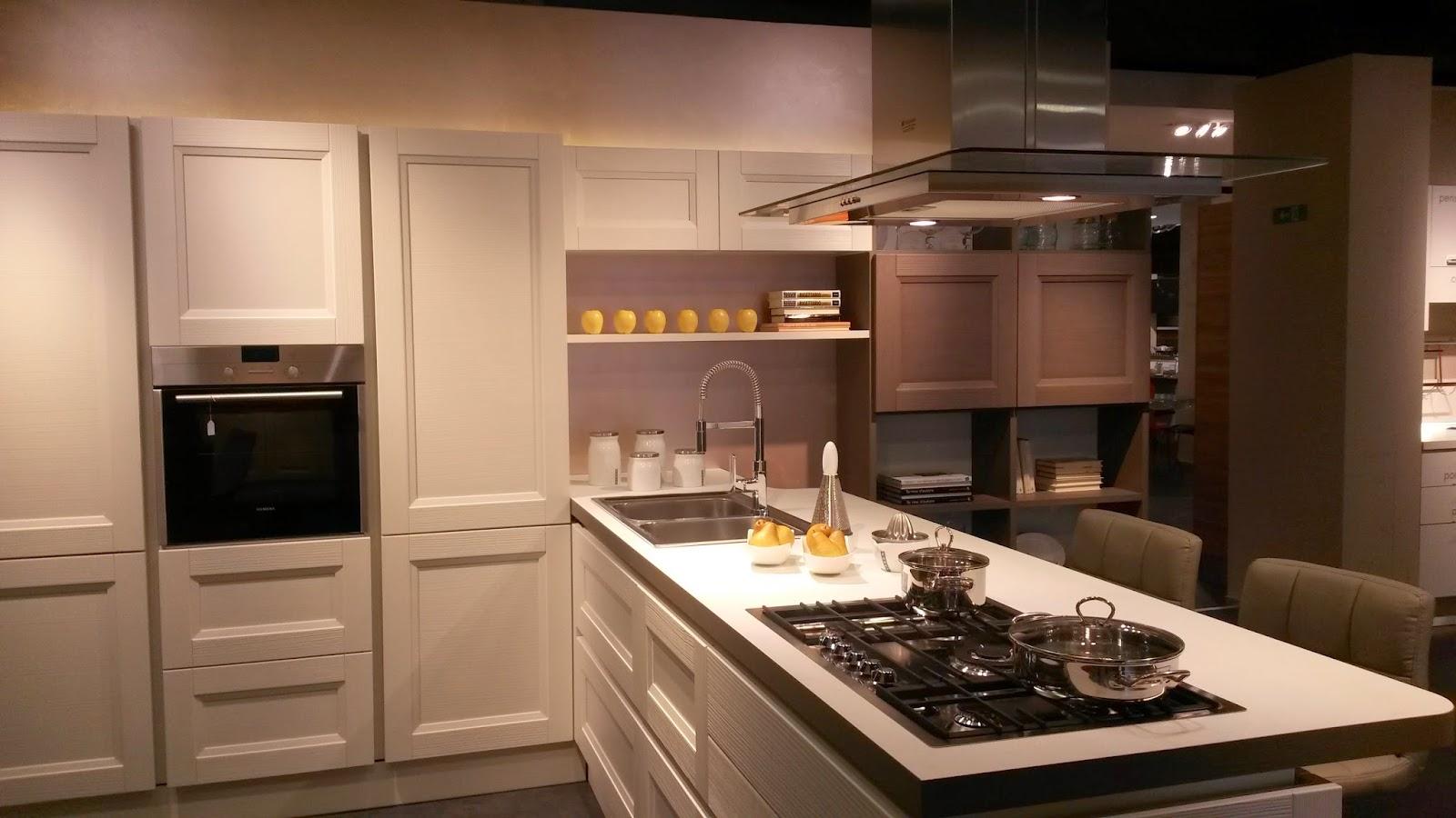 Veneta Cucine Domus Arredi : Un Caffè Con L'architetto.. è La Nuova  #BD7D0E 1600 900 Veneta Cucine E Soggiorni