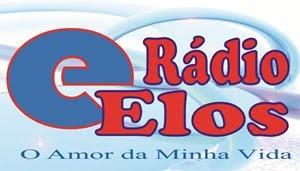 Radio Elos | O Amor da Minha Vida