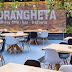 Νdrangheta Trattoria: Ιταλική επέλαση στο Ελληνικό! μόνο με 17,9€ (από 30)