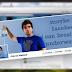 6 مواقع للتحميل صور لا تصدق كغلاف لحسابك على الفيسبوك مجانا