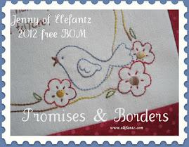 promises & Borders