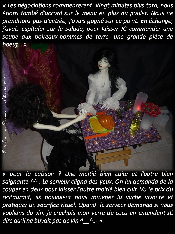 AB Story, Cirque...-S8:>ep 17 à 22 p73/ + Asher pict. - Page 63 Diapositive25