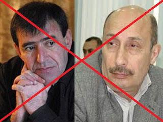 vanyan georgi zardusht alizade azerbaijan armenia