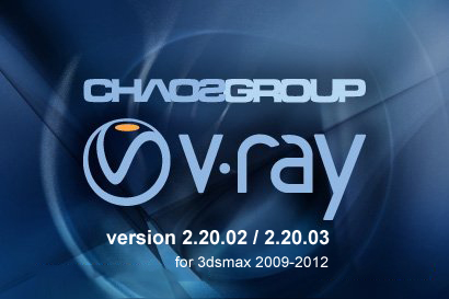 vray v1 3ds is shock max 2013 sp2 max 3ds