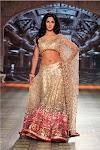 Katrina Kaif Navel Show Hot Photos