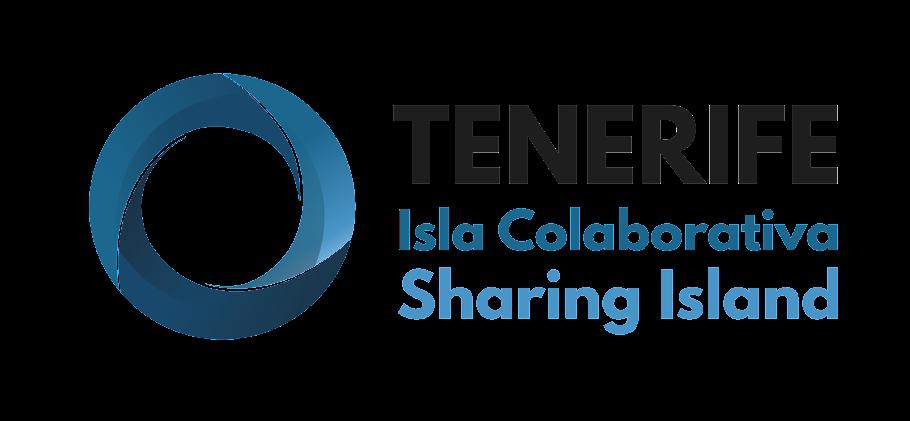 Tenerife isla colaborativa