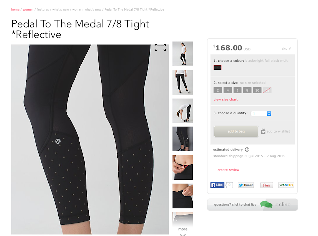 lululemon-pedal-to-the-medal tight