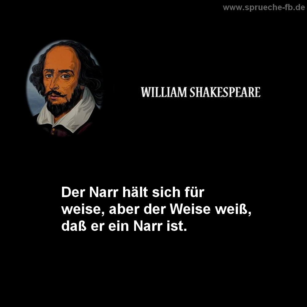 william shakespeare zitate love quotes - sms sprüche,guten morgen
