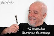 Paulo Coelho - Frases del Internet te quiero