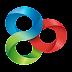 Go Launcher EX - Tải kho theme và hình nền đẹp nhất cho Android
