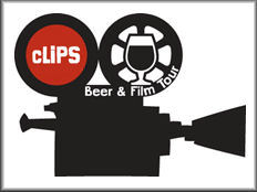 New Belgium Clips Beer and Film Tour