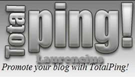 totalping-Blog