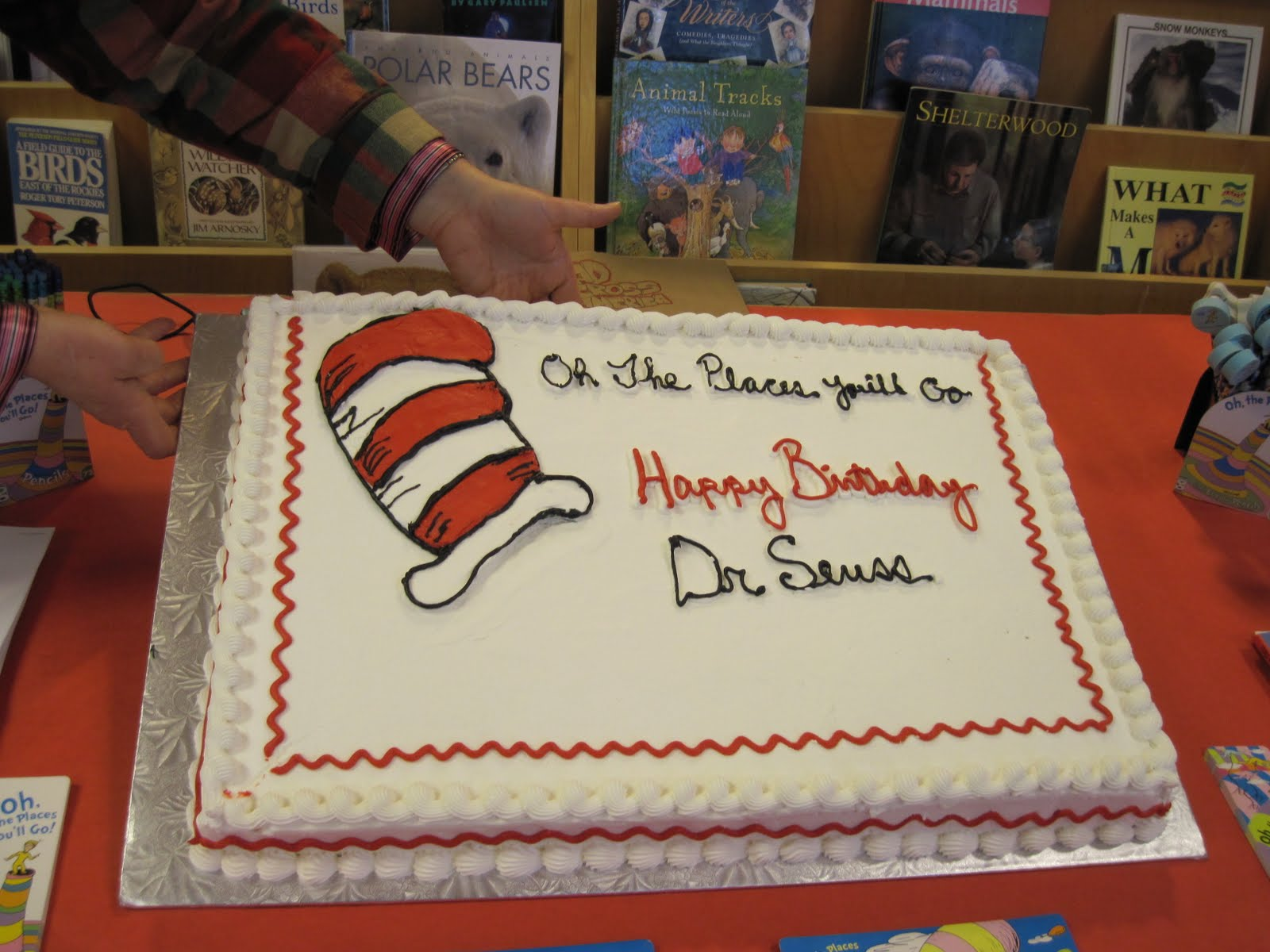 Cake Designs Debbie Drive Montgomery Al : like the hat Desserts Pinterest Hats, Love It and Cas