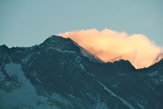 Soluppg%C3%A5ng+%C3%B6ver+Everest.jpg
