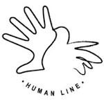 منظمة الخط الإنساني