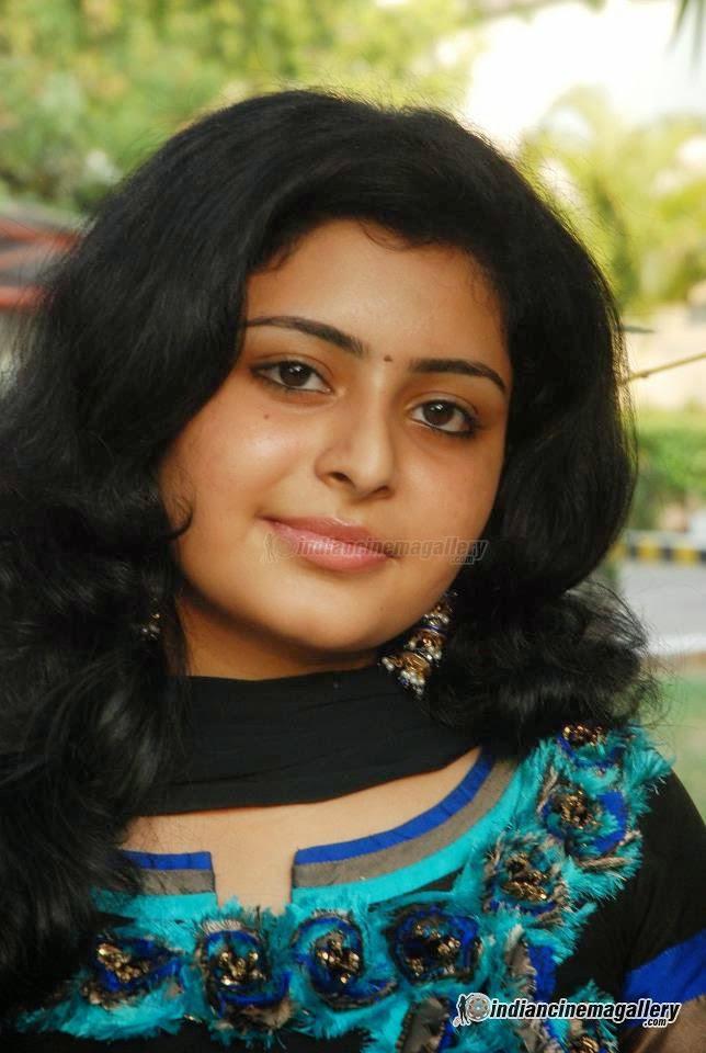 <b>malayalam</b> kambi kathakkal kambi storys <b>malayalam</b> kambi <b>kathakal</b>.com ... - 1