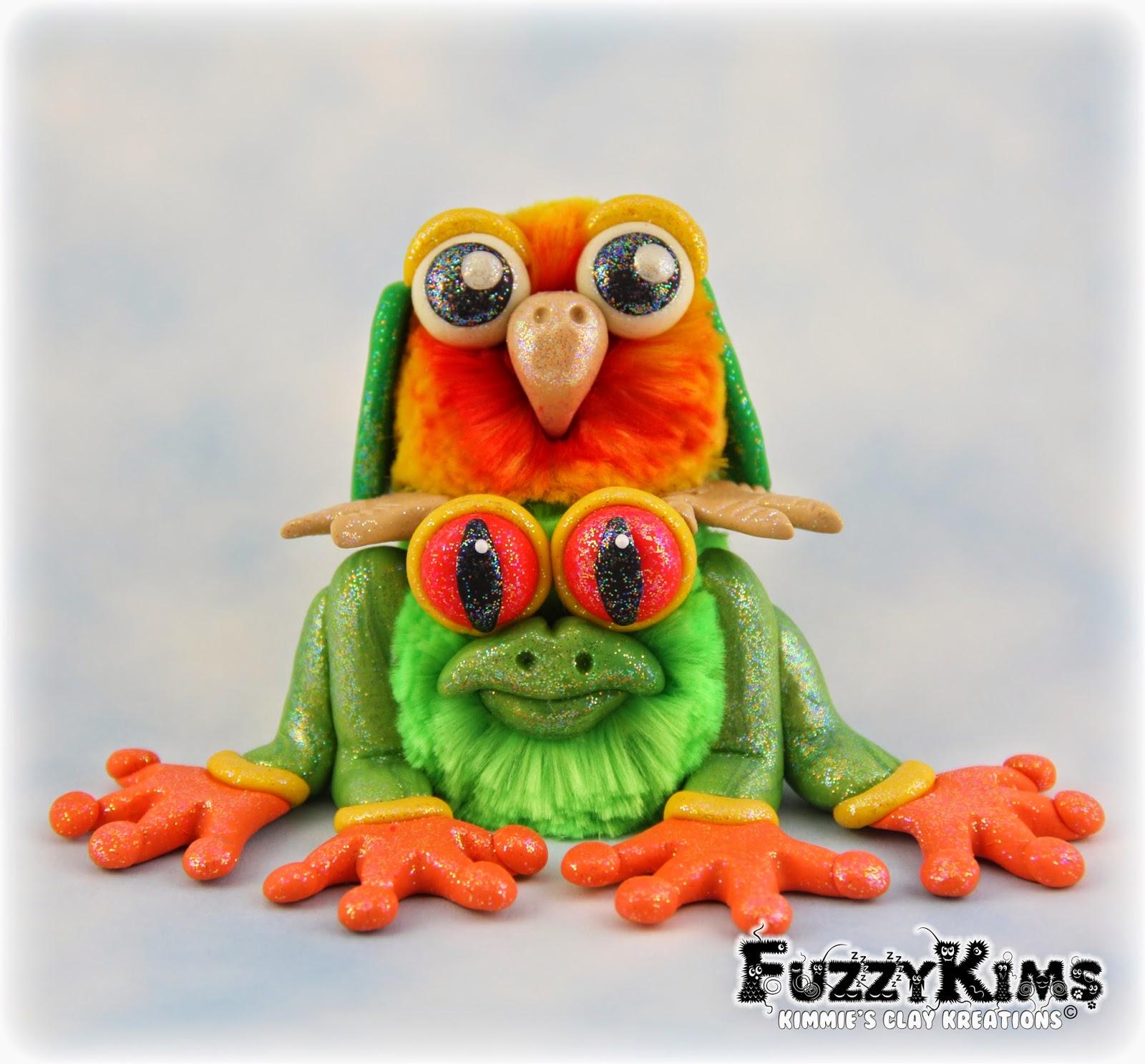 www.kimmiesclaykreations.com