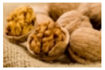 walnuts,healthy diet,Marshall University,Study,cancer,Reduce Breast Cancer Risk