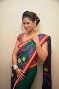 Shilpa chakravarthy sizzling pics-thumbnail-13
