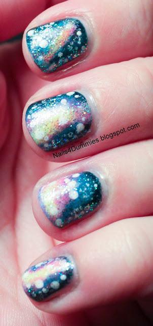 Galaxy Nails1
