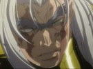 assistir - Saint Seiya: The Lost Canvas – Episodio 10 - online
