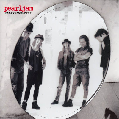 Pearl_Jam-Rearviewmirror_Greatest_Hits_1991-2003-2CD-2004-NHH_INT