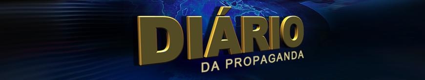 DIÁRIO DA PROPAGANDA