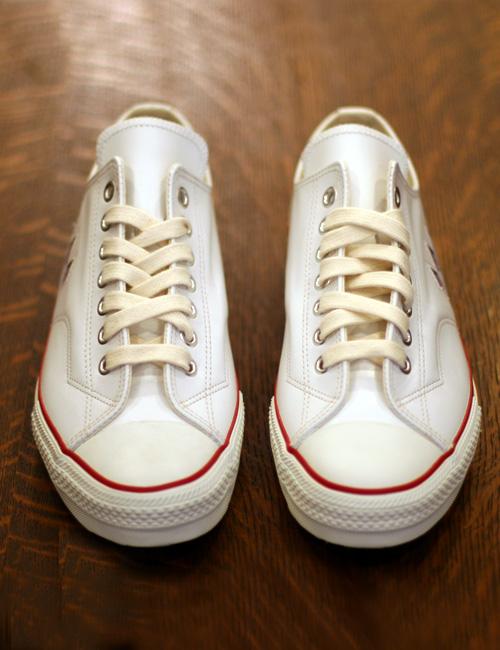fhsneaker_white_2.jpg
