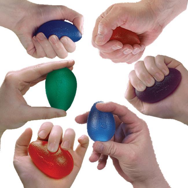 De palavra em palavra: inclusão: Dicas de brincadeiras ...