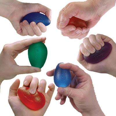 ovo de siliconebambolê,Coordenação Motora,coordenação motora fina,brincar,educação infantil,crianças, educação física,,