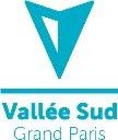 Vallée Sud