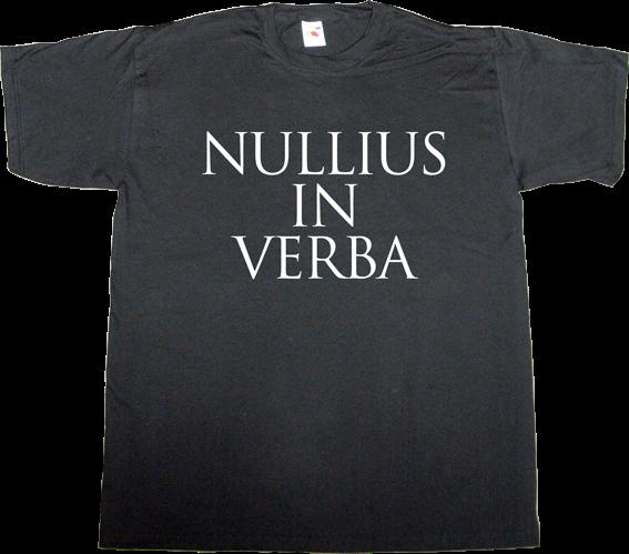 science cosmos neil deGrasse Tyson t-shirt ephemeral-t-shirts