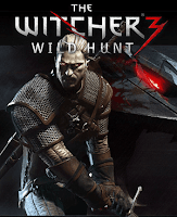 Download The Witcher 3 Wild Hunt PC Full Version