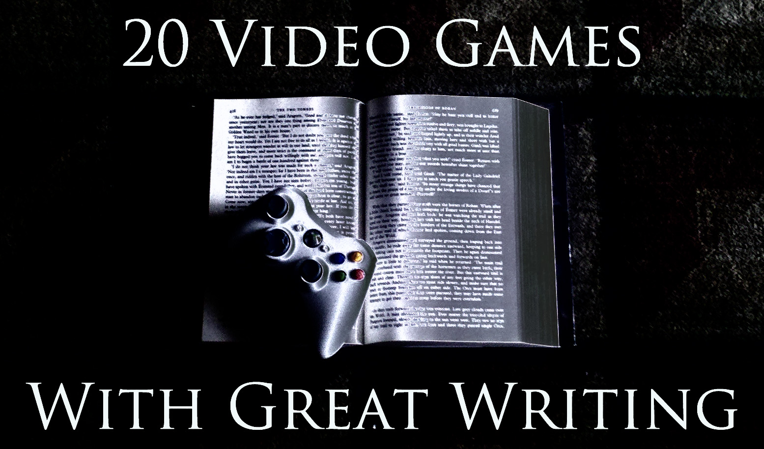 Essay About Violent Video Games
