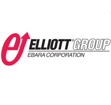 Elliott Group Career Jobs