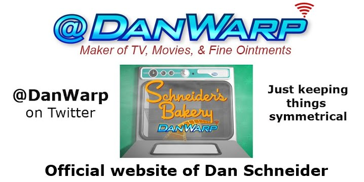 DanWarp