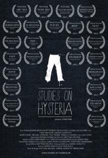 Studies on Hysteria (2012)