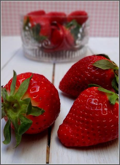 fresas2.jpg